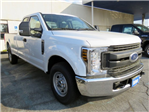 2018 F-250 Super Cab 4x2,  Pickup #JEC51884 - photo 4