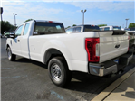 2018 F-250 Super Cab, Pickup #JEC51884 - photo 2