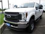 2018 F-350 Super Cab 4x4,  Pickup #JEC51885 - photo 1