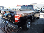 2018 F-150 Super Cab 4x4, Pickup #JFA28353 - photo 7