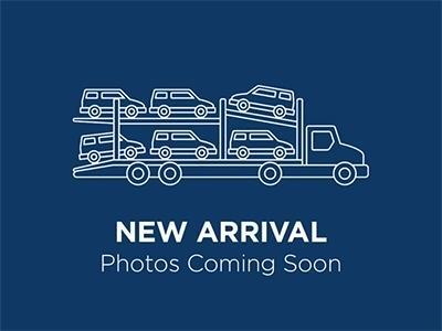 2018 F-150 SuperCrew Cab 4x4,  Pickup #JFA85719 - photo 1
