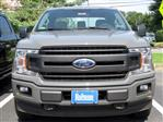 2018 F-150 Super Cab 4x4,  Pickup #JFB62202 - photo 3