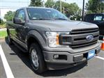 2018 F-150 Super Cab 4x4,  Pickup #JFB62202 - photo 4