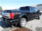 2018 F-150 Crew Cab 4x4, Pickup #JFC08185 - photo 7