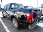 2018 F-150 Crew Cab 4x4, Pickup #JFC08189 - photo 2