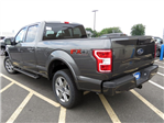 2018 F-150 SuperCrew Cab 4x4,  Pickup #JFD22880 - photo 2
