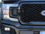 2018 F-150 Super Cab 4x4,  Pickup #JFD30950 - photo 6