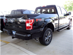 2018 F-150 Super Cab 4x4,  Pickup #JFD30950 - photo 7