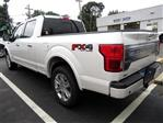 2018 F-150 SuperCrew Cab 4x4,  Pickup #JFE01091 - photo 2