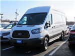 2018 Transit 350, Cargo Van #JKA09134 - photo 1