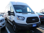 2018 Transit 350, Cargo Van #JKA09134 - photo 4