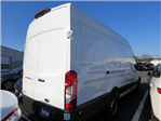 2018 Transit 350, Cargo Van #JKA09134 - photo 5