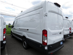 2018 Transit 350 High Roof 4x2,  Empty Cargo Van #JKA12788 - photo 1