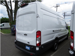 2018 Transit 350 High Roof 4x2,  Empty Cargo Van #JKA12788 - photo 7