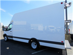 2018 Transit 350 HD DRW, Cutaway Van #JKA16794 - photo 2