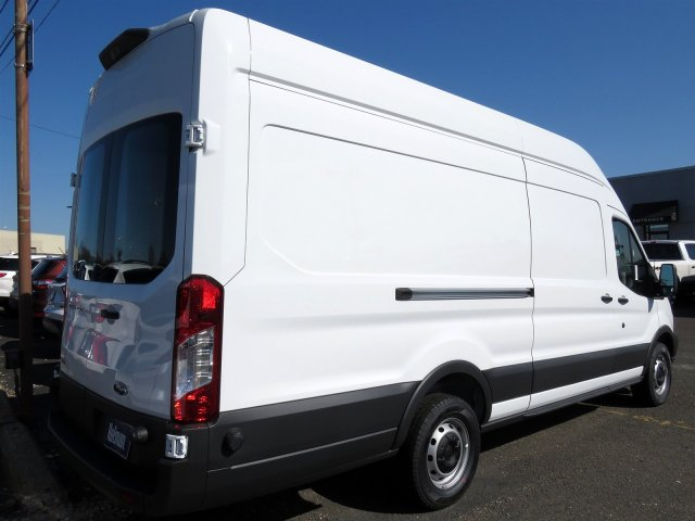 2018 Transit 250, Cargo Van #JKA18976 - photo 2