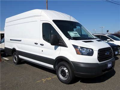 2018 Transit 250, Cargo Van #JKA18976 - photo 4