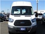2018 Transit 250, Cargo Van #JKA18976 - photo 3