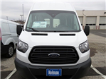 2018 Transit 250, Cargo Van #JKA30643 - photo 3
