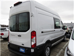 2018 Transit 250, Cargo Van #JKA30643 - photo 7