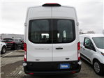 2018 Transit 250, Cargo Van #JKA30643 - photo 8