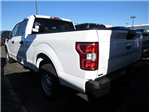 2018 F-150 Crew Cab, Pickup #JKC98872 - photo 2