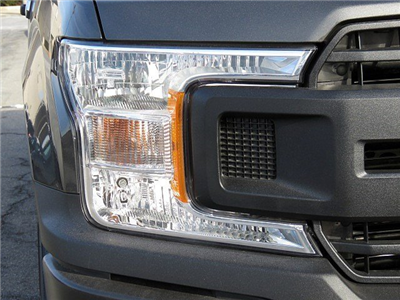 2018 F-150 Regular Cab, Pickup #JKD24486 - photo 5
