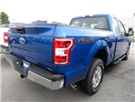 2018 F-150 Super Cab 4x4,  Pickup #JKD24487 - photo 7