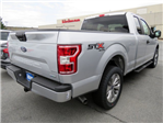 2018 F-150 Super Cab 4x4, Pickup #JKE11516 - photo 7