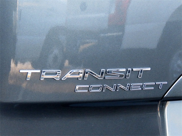 2019 Transit Connect 4x2,  Passenger Wagon #K1411989 - photo 11