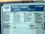 2019 Transit Connect 4x2,  Passenger Wagon #K1411989 - photo 10