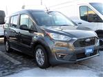2019 Transit Connect 4x2,  Passenger Wagon #K1411989 - photo 4