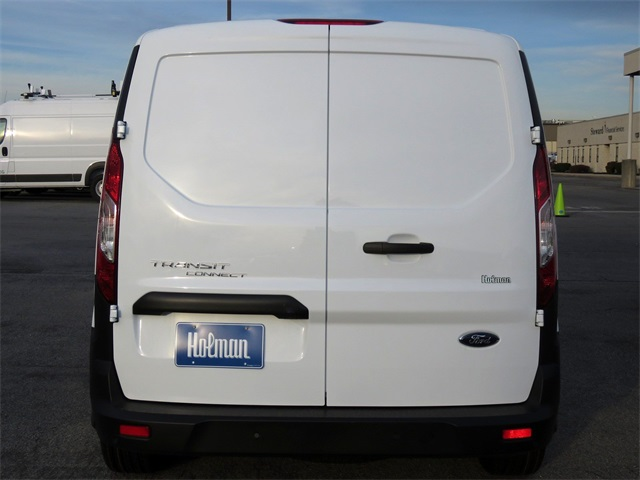 2019 Transit Connect 4x2,  Empty Cargo Van #K1414163 - photo 7