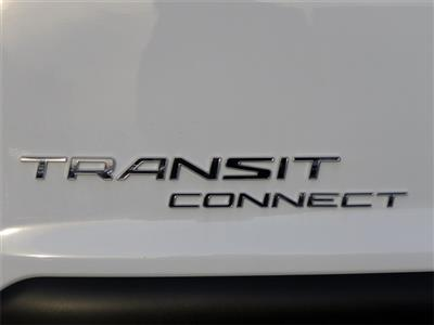 2019 Transit Connect 4x2,  Empty Cargo Van #K1414163 - photo 10
