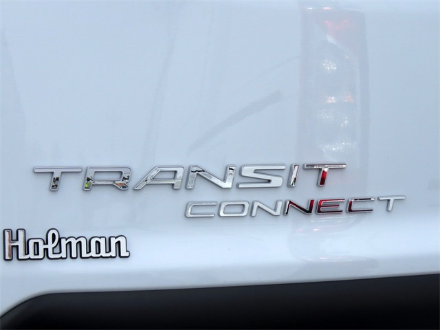 2019 Transit Connect 4x2,  Empty Cargo Van #K1416770 - photo 10