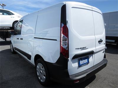 2019 Transit Connect 4x2,  Empty Cargo Van #K1417239 - photo 2