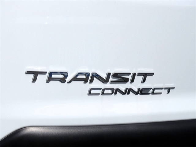 2019 Transit Connect 4x2,  Empty Cargo Van #K1419112 - photo 10
