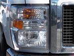 2019 E-350 4x2,  Knapheide KUV Service Utility Van #KDC13578 - photo 6