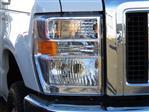 2019 E-350 4x2,  Dejana DuraCube Max Service Utility Van #KDC18761 - photo 6