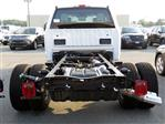 2019 F-350 Super Cab DRW 4x4,  Cab Chassis #KEC15320 - photo 2