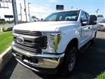 2019 F-350 Super Cab 4x4,  Reading Service Body #KEC58718 - photo 1