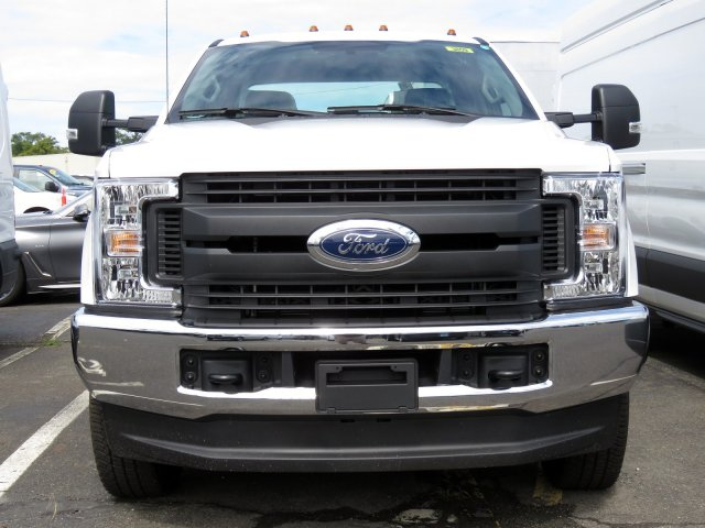2019 F-250 Super Cab 4x4,  Knapheide Service Body #KEC58747 - photo 3
