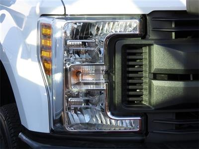 2019 F-250 Regular Cab 4x4,  Western Snowplow Pickup #KED97929 - photo 6