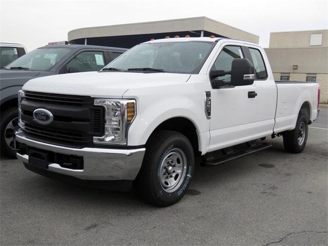 Holman Ford Maple Shade >> Ford F 350 Trucks Maple Shade Nj