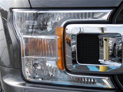 2019 F-150 SuperCrew Cab 4x4,  Pickup #KFA04761 - photo 5