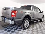 2019 F-150 SuperCrew Cab 4x4,  Pickup #KFA27412 - photo 5