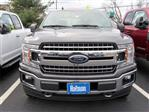 2019 F-150 SuperCrew Cab 4x4,  Pickup #KFA42519 - photo 3