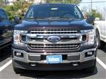 2019 F-150 SuperCrew Cab 4x4,  Pickup #KFA72164 - photo 3