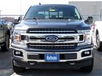 2019 F-150 SuperCrew Cab 4x4,  Pickup #KFB10458 - photo 4
