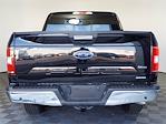2019 F-150 SuperCrew Cab 4x4,  Pickup #KFB23760 - photo 7